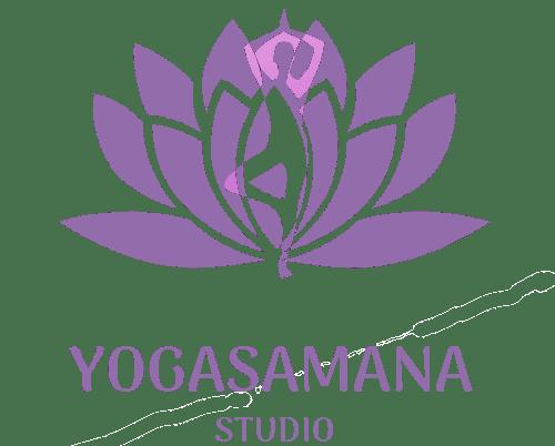 Yogasamana Studio